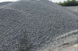Gray Gitti (Construction aggregate), For Civil Construction