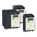 Schneider Variable Speed Drives