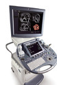 GE Voluson e8 Ultrasound (Refurbished)