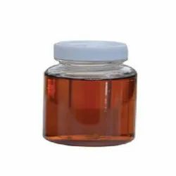 Brisk High Temperature Bacterial Alpha Amylase, For Sugar Distillery  Industries, Grade: Pure, Rs 350 /kg   ID: 9465735248