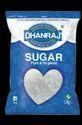 Refined Sulphurless Sugar
