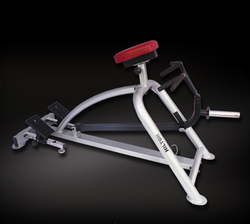 Gym Equipments In Kochi Kerala Get Latest Price From