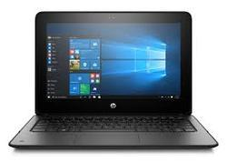 Used HP Laptop