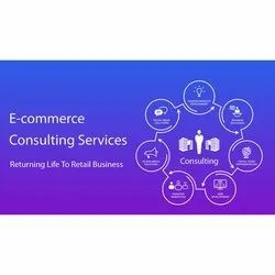 Java And PHP E Commerce Consulting Service