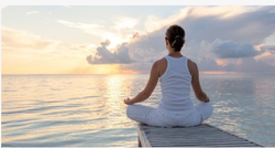 Meditational Study Yoga