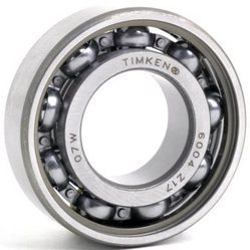 Tata Bearing 6201