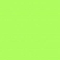 Lime Green Food Colors