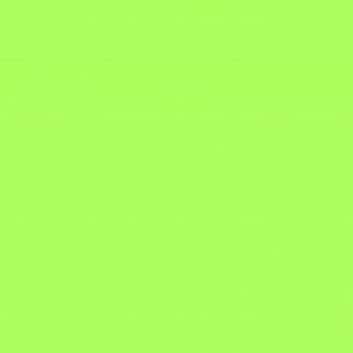 Lime Green Food Colors | Tanya Exports | Exporter in Vatva, Gidc ...