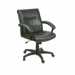 Office Chair - Comfort - M