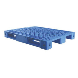 Plastic Injection Molded Pallet