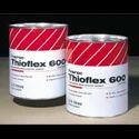 Thioflex 600 Gun Grade Grey Sealant