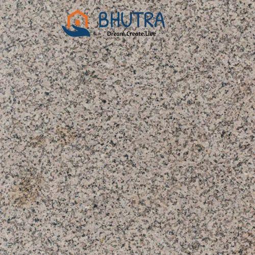 Desert Cream Granite 15 20 And 25 Mm