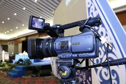 Videography & Photography Service, Event Location: Maharashtra