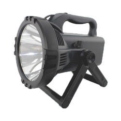 MS-720 LED Search Light