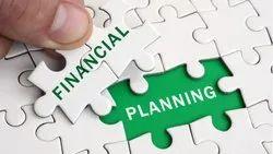 Free Financial Planning advisory