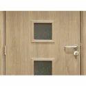 Waterproof Laminated Door