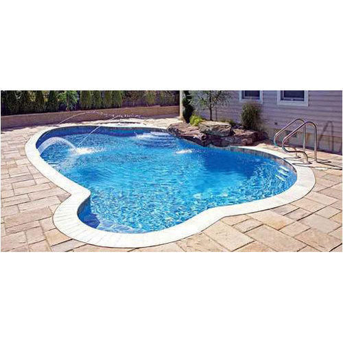 Outdoor Swimming Pool, Hotels/Resorts