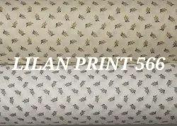 Linen Mens Shirt Fabric