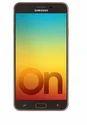 Galaxy j7  Prime Mobile