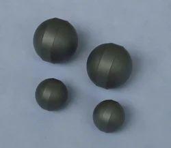 Carbide Balls