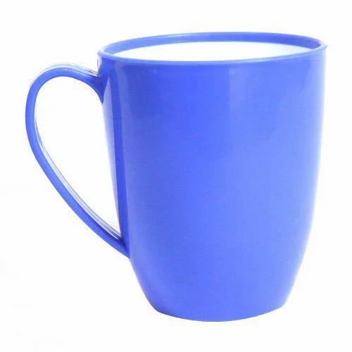 fancy cup drinking cup shreya impex mumbai id 14459537373
