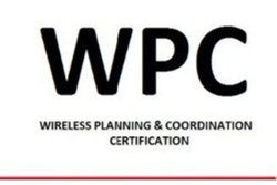 WPC License