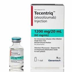 Tecentriq Injection