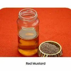 Mustard Oil - Mustard Tel Latest Price, Manufacturers