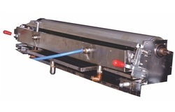 UV Coating Attachment