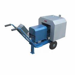 Vacuum Dewatering Pump