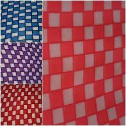 Circular Knitted Plain And Printed Polar Fleece Fabric, GSM: 90 - 350