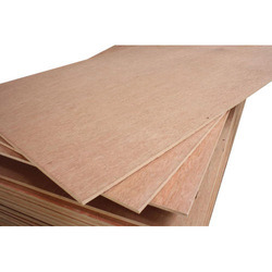 K Board MR Wooden Plywood