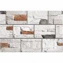 Granite Stone Tile
