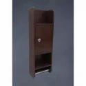 Side Cabinet Toyo 1030