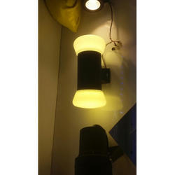LED Wall Lights, 10 Watts