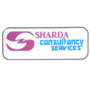 Sharda Consultancy Services