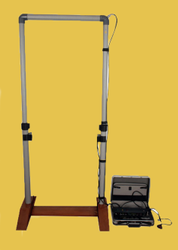Portable Door Frame Metal Detector- Ultra-  RE-PMD- 2