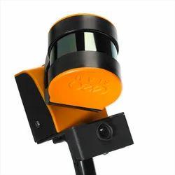 Handheld & Uav Mountable Geoslam Zeb-Horizon (3D Laser Scanner)