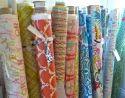 Bag Laminated Fabric