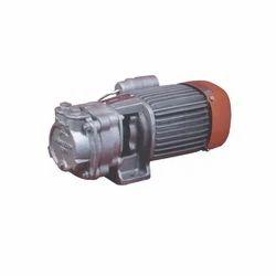 Kirloskar KV Series Vacuum Pump