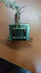 0-12 V Weighing Scale Transformer