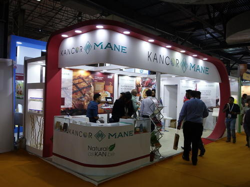 Trade Stands For : Exhibition stands for ware house & trade show id: 12540086088