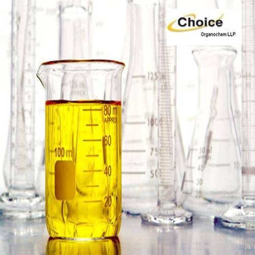 Technical Grade Liquid Furfuryl Alcohol