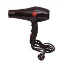 110-240v Chaoba Hair Dryer