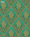 Chanderi Digital Print Fabric