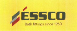 Sanitary Ware & Faucets From Essco (jaquar Group)