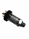 Gefran KS Series Pressure Transmitter