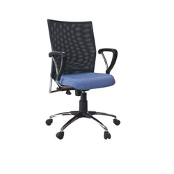 Office Net Back Chair