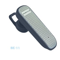 Bluetooth Headset At Best Price In India
