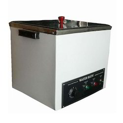 Water Bath Shaker Refrigerated